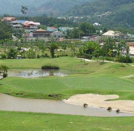 Amateur golf tournaments palm dearest